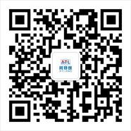 河南阿特朗智能科技